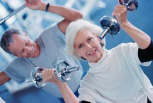 osteoporosis-web1