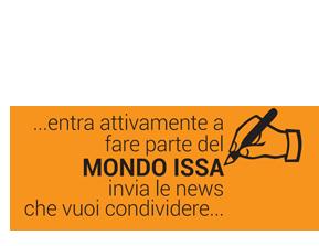 Fitness--Sport-special-edition-0-mondo-ISSA