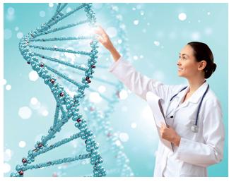epigenetica_pag.38
