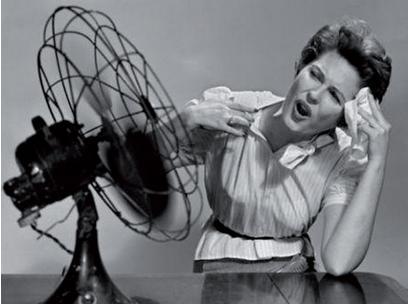allenamento&menopausa_pag.59(1)