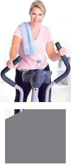 allenamento&menopausa_pag.59(2)