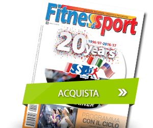 cover-sfoglia-on-line-rivista4-acquista