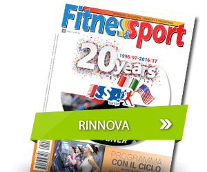 cover-sfoglia-on-line-rivista4-rinnova