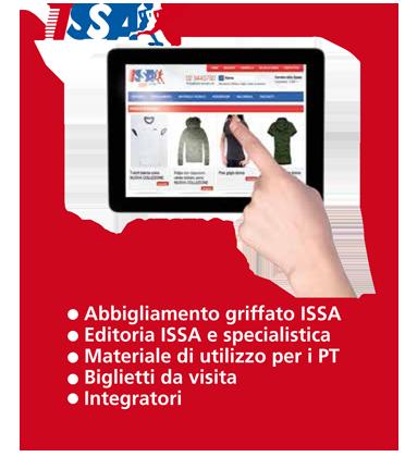 news-online-n-3-shop