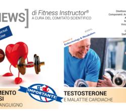 le-news_testa