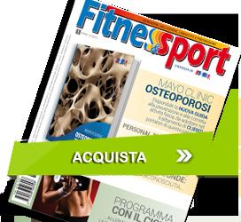 cover-sfoglia-on-line-rivista1gennaio2017-acquista
